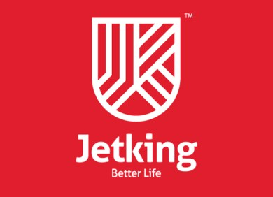 Education Branding for Jetking