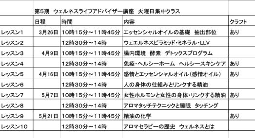 スクリーンショット 2019-01-17 13.20.31
