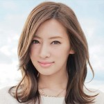 北川景子 サムネイル
