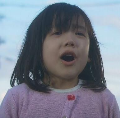 ただ、子役のイメージが抜けていなかった視聴者は、愛菜ちゃんの大人っぽい演技に驚いたようで、少し見ない間にここまで急成長していたのかと話題になっていたのだそう