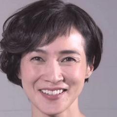 安田成美のすっぴん画像まとめ - すっぴん女子