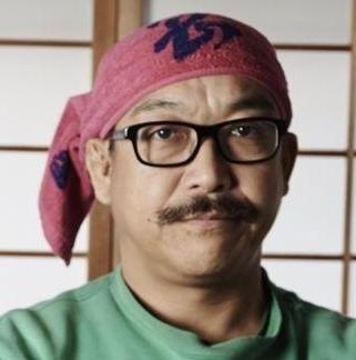 テレビ朝日系ドキュメンタリー番組「痛快!ビックダディ」にて人気を博した林下清志さん。