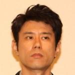 原田泰造の学歴に対するコンプレックスがヤバイ!?演技へのこだわりが経歴から明らかに!?