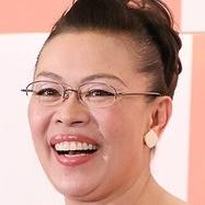 柴田理恵のダイエット前後の変化がヤバイ!?性格の驚きの実態とは!? | i ...