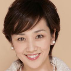 西田ひかると旦那の馴れ初めがヤバイ!?昔の驚きの活躍とは!? | i-article