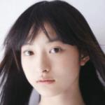 松野莉奈の死因と持病の関係がついに明らかに!?高校や両親などプライベートの驚きの実態とは!?