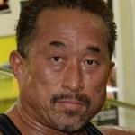 角田信朗の格闘家としての過去がヤバイ!?松本人志との確執の衝撃の真相とは!?