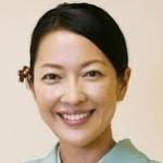 羽田美智子の若い頃の活躍や昔の顔がヤバイ!?天然な性格を示す驚きのエピソードとは!?