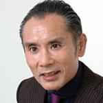 片岡鶴太郎の若い頃の活躍や昔の女遊びがヤバイ!?ボクシングでの驚きのキャリアとは!?