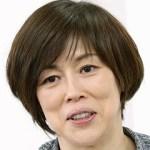 中田久美の病気の正体や現在の状態がヤバイ!?監督としての驚きの評価とは!?