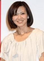 このように石川さんはアイドル時代から大活躍していたのですが、石川さんの実家や若い頃の驚きの経歴ですよね。