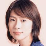 西田尚美の若い頃の活躍や昔の美貌がヤバイ!?旦那の職業や子供などの驚きのプライベートとは!?