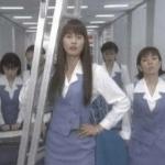 ショムニの亡くなったキャストや出演女優のその後がヤバイ!?