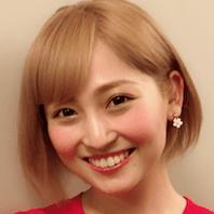 ゆかりの小雪(紫乃小雪)の宝塚退団理由に隠された闇がヤバイ!?   i-article