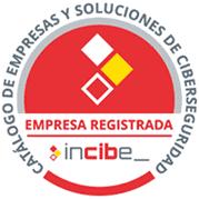 catalogo-sello INCIBE