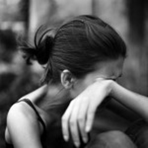 Overcome Emotional Pain