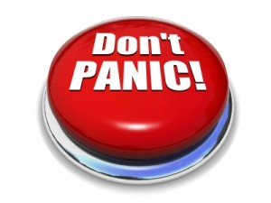 What Causes Panic Attacks