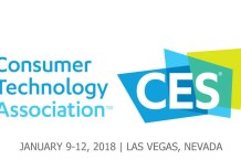 Image result for CES 2018