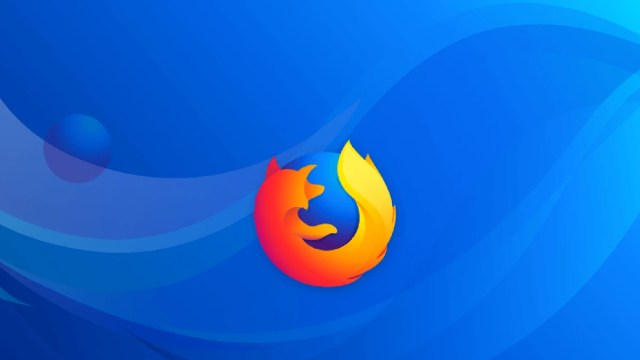 Mozilla is working on a new Android browser, and it's not called Firefox  Mozilla is working on a new Android browser, codename – Fenix Mozilla is working on a new Android browser and its not called Firefox
