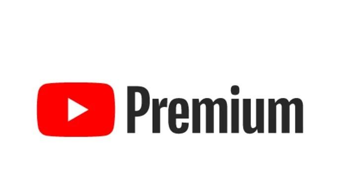 Resultado de imagen para youtube premium