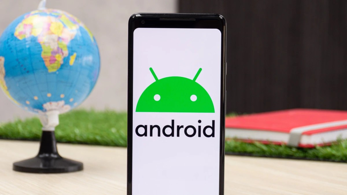 Android 10 review: All the new features and functionalities - PhoneArena