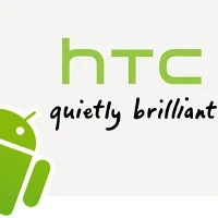 First PlayStation-certified HTC devices coming in the second half of 2012?