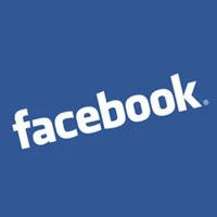 Facebook app for iPhone and iPad to get a major overhaul
