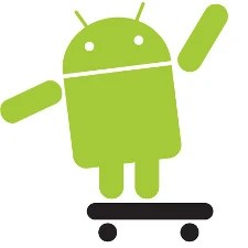 Android dominates smartphones in Q3 2012, Samsung widens its sales lead