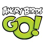 New Angry Birds Go! racing game coming this summer