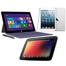 https://i2.wp.com/i-cdn.phonearena.com/images/article/47713-image/Microsoft-Surface-Pro-2-vs-Apple-iPad-4-vs-Google-Nexus-10-Silicon-Valley-MMA.jpg?w=696