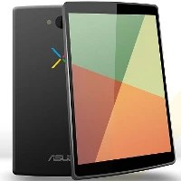 https://i2.wp.com/i-cdn.phonearena.com/images/article/52880-image/Google-to-announce-the-next-Android-4.5-and-a-Nexus-8-tablet-in-July-claim-insiders.jpg?w=696