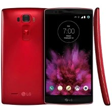 LG G Flex2: all the new features