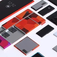 Project Ara coming to MWC 2015 in Barcelona