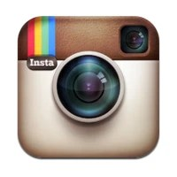 How to disable autoplay videos on Instagram (iOS and Android)
