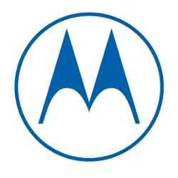 Role reversal: Motorola name in on smartphones while Lenovo fades out