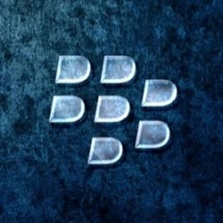 BlackBerry pushes out June security update for Android phones purchased from the manufacturer
