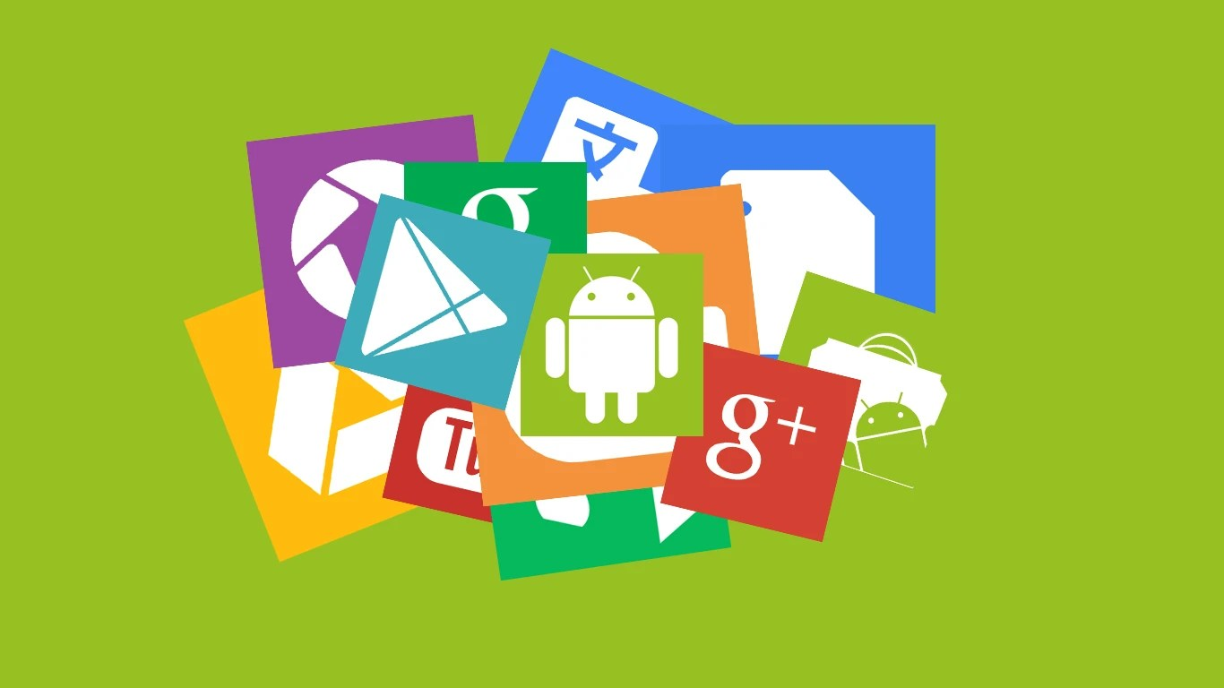 google android global mobile software market leader