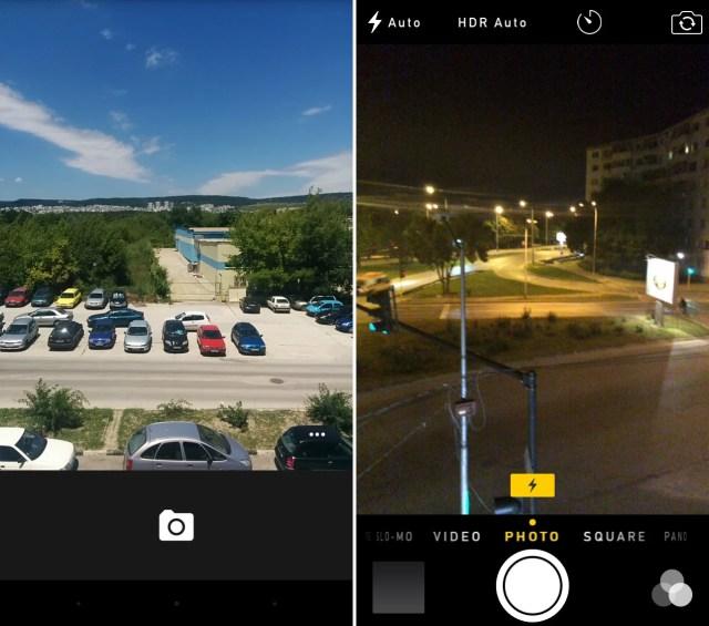 https://i2.wp.com/i-cdn.phonearena.com/images/articles/127259-image/Google-Camera-vs-iOS-8-stock-Camera-app.jpg?resize=640%2C565