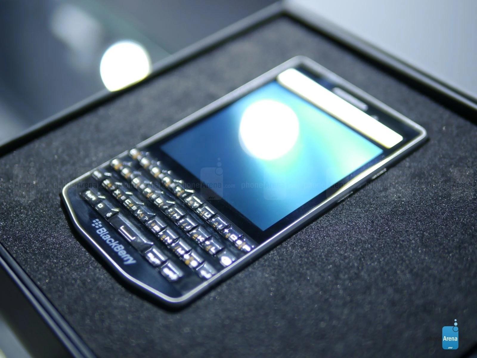 Samsung Galaxy S9 Vs S8 Vs Iphone X