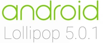 https://i2.wp.com/i-cdn.phonearena.com/images/articles/152247-thumb/android501-banner.jpg?w=696