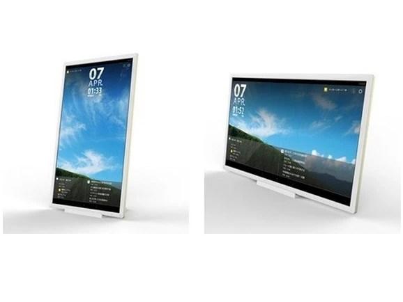 https://i2.wp.com/i-cdn.phonearena.com/images/articles/152950-image/Toshiba-TT301-business-tablet.jpg?w=640