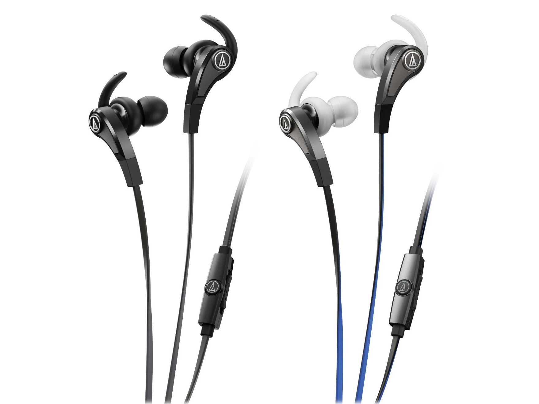 15 Best Hi Fi Earbuds For Your Android Iphone And Other Devices