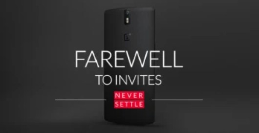 You can now purchase a OnePlus One without an invite any day of the week