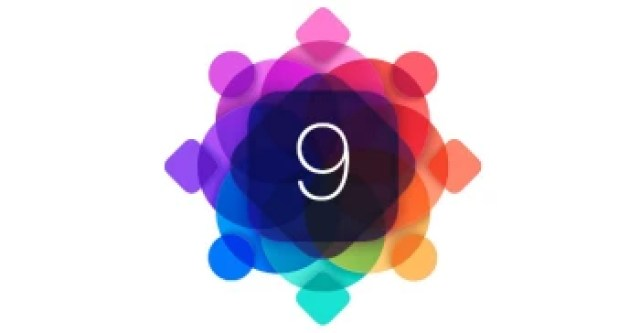 iOS 9 release date, eligible devices, and space requirements