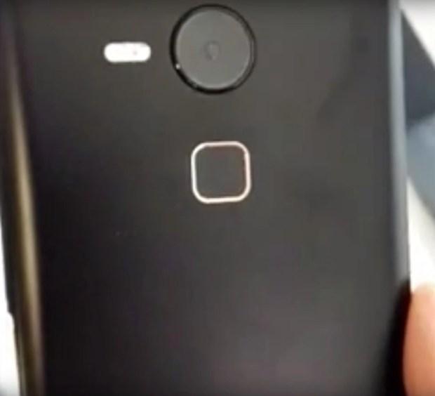 LG Nexus 5 может получить процессор Snapdragon 620