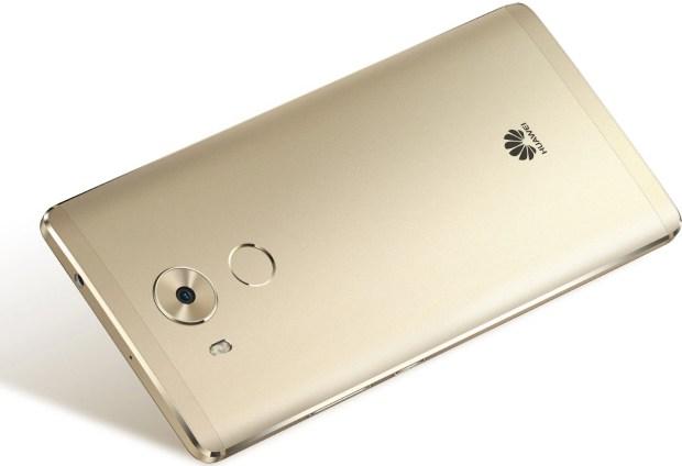 Характеристики и цена планшета Huawei Mediapad M2 10 стали известны до анонса на CES 2016