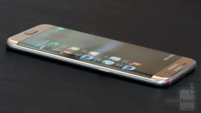 Image result for 7 Best Selling Samsung Mobiles You Should Consider Buying