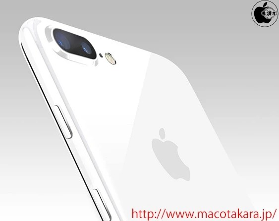 https://i2.wp.com/i-cdn.phonearena.com/images/articles/264333-image/Jet-White-iPhone-7-rumor-01.jpg?w=696