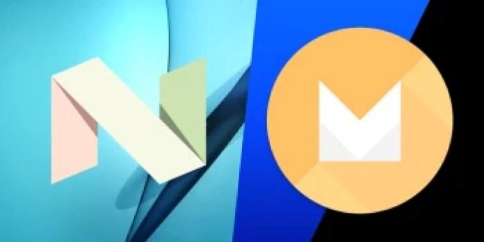 Android Nugat je najzastupljeniji