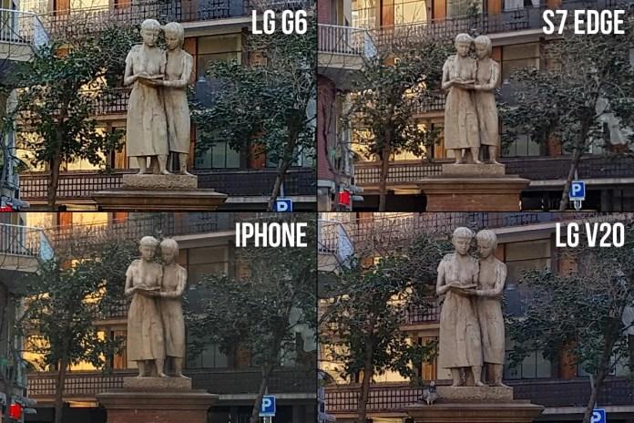 https://i2.wp.com/i-cdn.phonearena.com/images/articles/278928-image/lg-g6-vs-galaxy-s7-edge-iphone-lg-v20detail.jpg?resize=696%2C464
